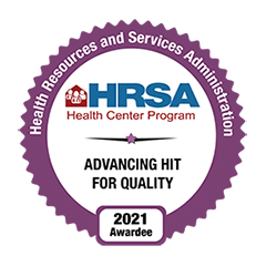 hrsa-advancing-hit-for-quality.jpg